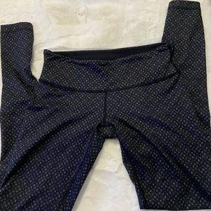 lululemon athletica Other - Lululemon leggings